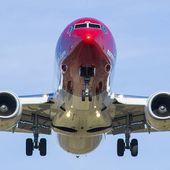 Avions ravitailleurs américains : âpre bataille en vue entre Airbus et Boeing