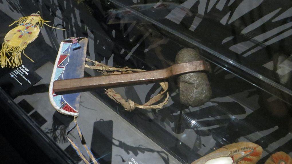 VENDREDI 15 FEVRIER ; RANDO PATRIMOINE ; MUSEE DES CONFLUENCES LYON