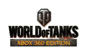 Jeux video: World of Tanks Xbox 360 Edition lance sa campagne Map Madness