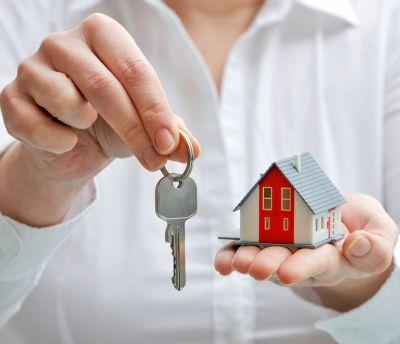 Immobilien-Darlehen richtig planen und sicher finanzieren