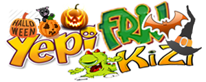 Yepi Friv Kizi - Best Yepi games, Friv games And Kizi games
