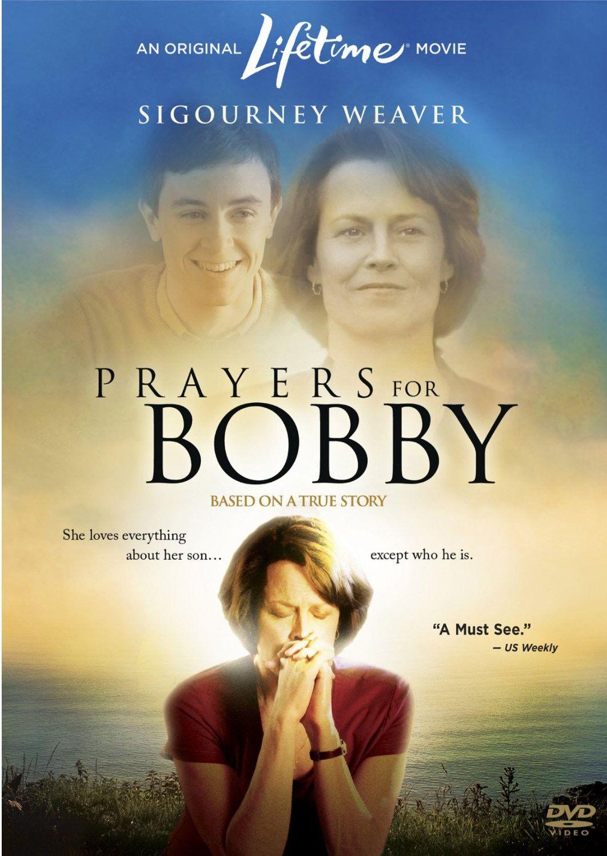 Bobby seul contre tous (2009) de Russell Mulcahy avec Sigourney Weaver, Henry Czerny, Ryan Kelley