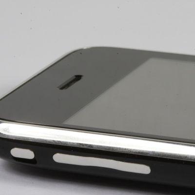 Utilisez un chargeur universel pour votre portable