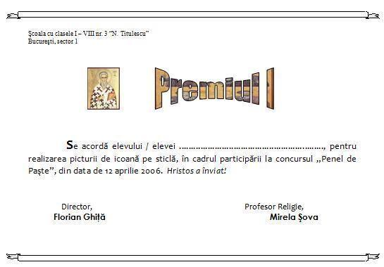 Album - carti-si-icoane