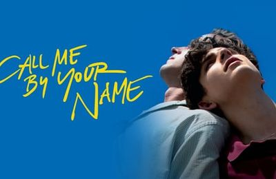 Highfilms Watch Call Me By Your Name 2017 Watch The Watch Movie Call Me By Your Name 2017