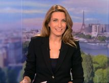 Anne-Claire Coudray - 29 mai 2016