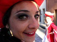 CÉRET (Carnaval en tête...)