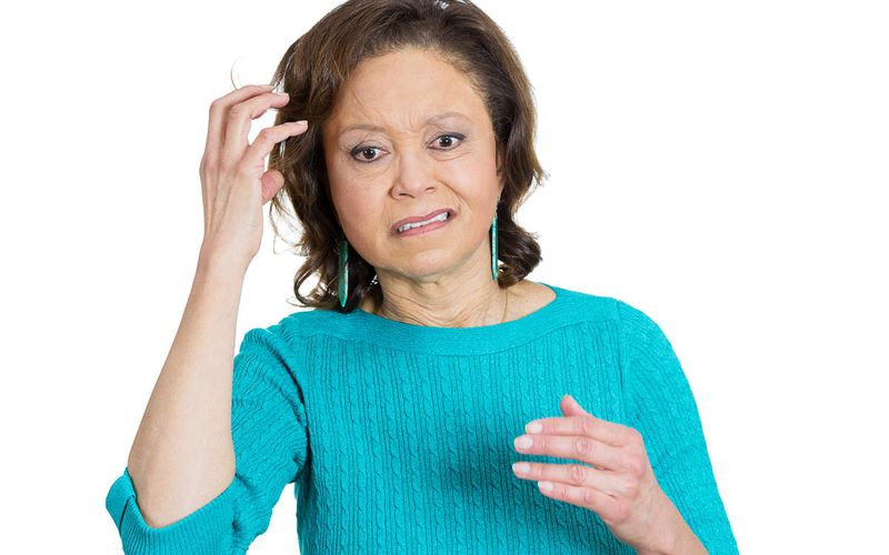 Early Indication of Alzheimer's Disease-- Lowered Feeling of Odor? And What To Do!