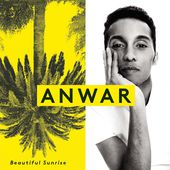 Beautiful Sunrise de Anwar sur iTunes