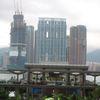 Hong Kong Pano [QT]