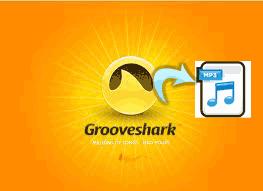 Grooveshark recorder - easy methods to record songs from Grooveshark