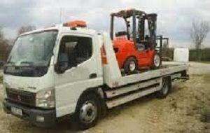 Sütlüce Ve Eyüp Kiralık Forklift, Forklift Kiralama