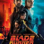 Blade Runner 2049 - LA SHINÉMATHÈQUE