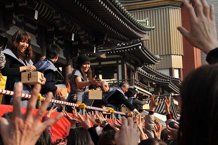 Album - 28-FUKUOKA--2011