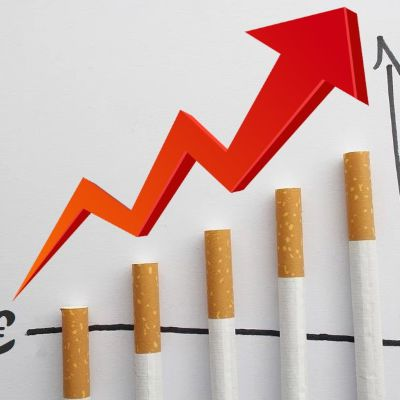La Belgique durcit sa loi contre le tabac mais n'encourage toujours pas la cigarette électronique