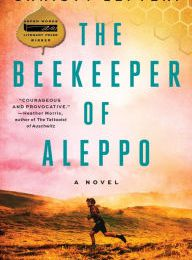 Download ebooks in prc format The Beekeeper of