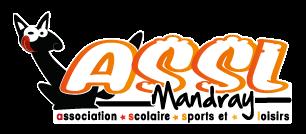 Mandray : L'ASSL annonce sont prochain loto, réservez rapidement