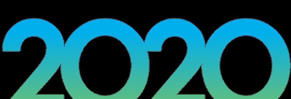 Poitiers 2020 - Communiqué de presse du 7 Septembre 2020