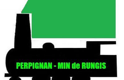 TRAIN PERPIGNAN - RUNGIS : une première victoire après 3 années perdues ! [PCF]
