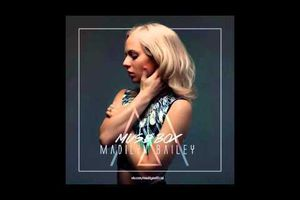 Madilyn Bailey - Rude