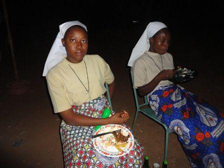 Album - Visite-pastorale-2012-a-Didyr