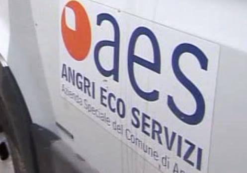 Angri - Eco Servizi, nel Cda in arrivo la Cirillo