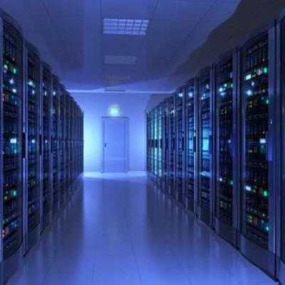 What is a virtual data room ?
