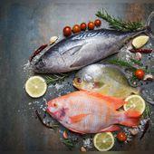 Voici la technique de cuisson d'Hélène Darroze pour obtenir un poisson tendre et savoureux