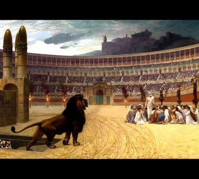 Vidéo : La résurrection de Jésus, un fait historique ?