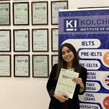 Obtain Original IELTS Certificate With Or Without Exam, And Get Your Desired Score Easily. Certificate Issued By British-Council Or IDP IELTS Center, Original And Verifiable Online. Place Your Order Today! WhatsApp +31 6 87546855