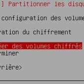 tutoriel:chiffrer_son_disque [Wiki ubuntu-fr]