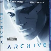 [REVUE CINEMA BLU-RAY] ARCHIVE - Le blog Gaming de Starsystemf