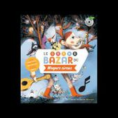 Weepers Circus - Promenons nous dans les bois (2013)