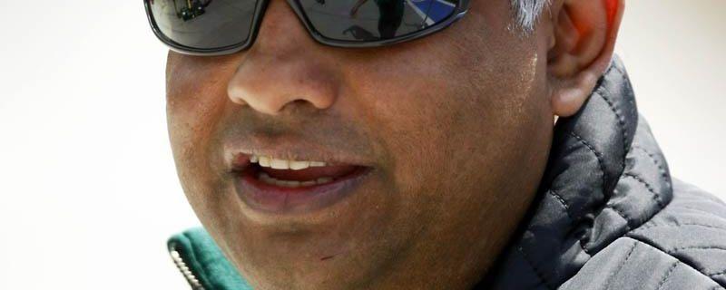 Fernandes dénie que Group Lotus lui ait fait une offre