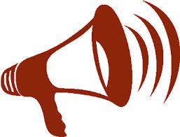 Rassemblement: Après le « bleu Marine », bientôt le « bleu Sarkozy » ? …