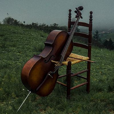 Benefits of Cello Lessons in Singapore