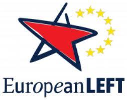 Contre le traité transatlantique, avec l'initiative citoyenne européenne