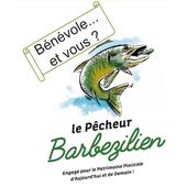 """Le bénévolat pour la pêche en 2020. - AAPPMA """"Le Pêcheur Barbezilien"""""""