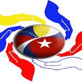 Large soutien international en faveur du Venezuela à la suite des déclarations d'Almagro