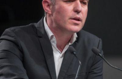 François de Rugy part en guerre contre le climato-gauchisme
