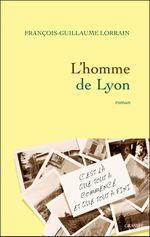 Prix Jeand'Heurs 2011