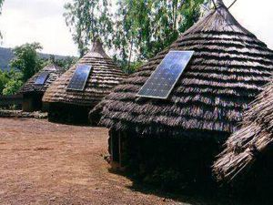 crowdfunding centrafrique