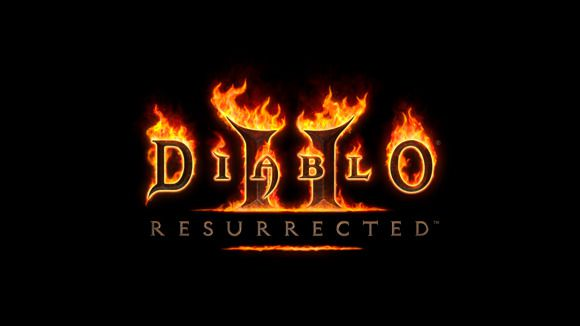 [ACTUALITE] Diablo II: Resurrected - L'alpha technique solo arrive ce week-end sur PC