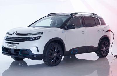 Automobile : Bonus prolongé jusqu'en juin 2021... Une rare bonne nouvelle !
