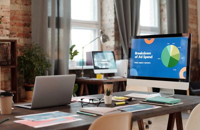 The Benefits Of Web Design Services