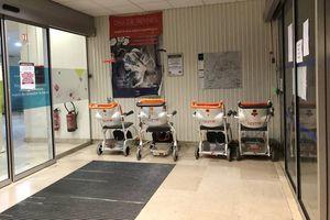Coronavirus : Les huit patients atteints du « variant breton » sont morts, une enquête ouverte