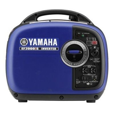 Top rated Portable Generator