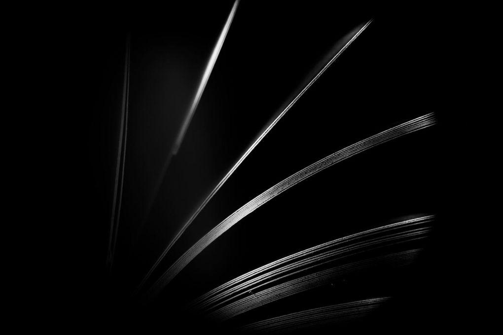 photos abstraites