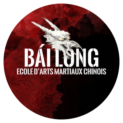 Kung-fu Caen I Ecole Bái Lóng, Ecole d'Arts Martiaux Chinois.