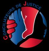Création d'une permanence des Conciliateurs de justice dans les Quartiers Sud
